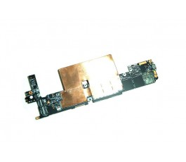 Placa base 16gb para Asus...