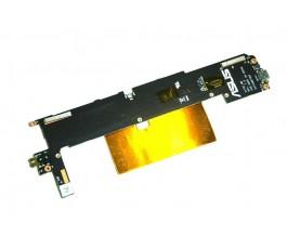 Placa base 16gb para Asus ZenPad C P01Z Z170C original