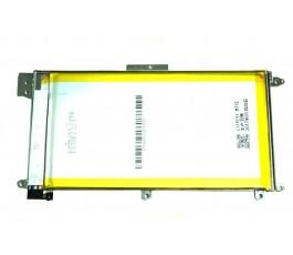 Batería C11P1429 para Asus...