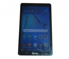 Huawei T3 7´´ BG2-W09 con...
