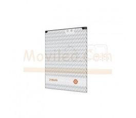 Bateria para Bq Aquaris 5 HD - Imagen 1