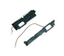 Altavoz buzzer para Acer...