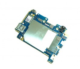 Placa base 8gb para Huawei...