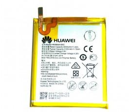 Batería para Huawei...