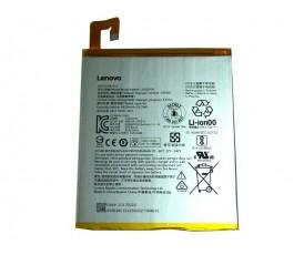 Batería para Lenovo Tab 4 8...