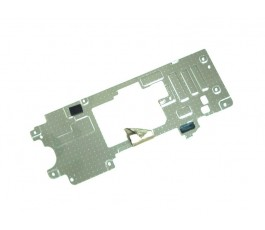 Chapa para Lenovo Tab 4 8...