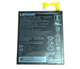 Batería para Lenovo Tab 3 8...
