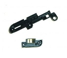 Antenas para Lenovo Tab 3 8...