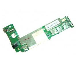 Placa base 16gb para Acer...