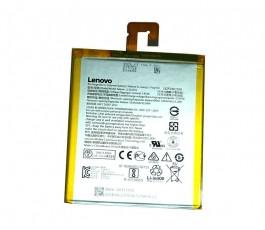 Batería para Lenovo Tab 4 7...