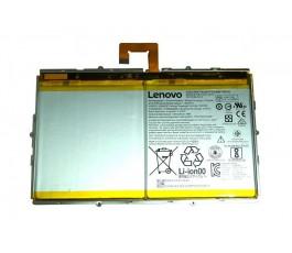 Batería L16D2P31 para...