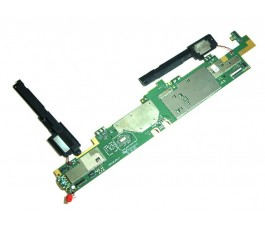 Placa base para Lenovo Tab...