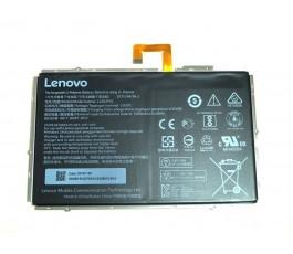 Batería L14D2P31 para...