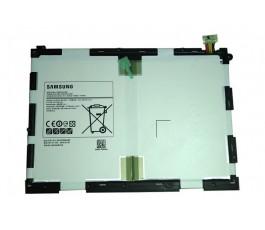 Batería EB-BT550ABE para...