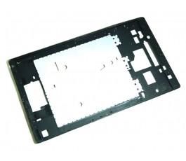 Marco pantalla para Lenovo...