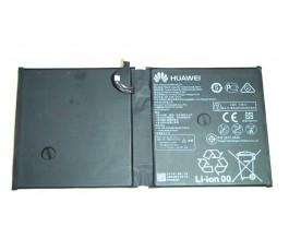 Batería HB2994I8ECW para...