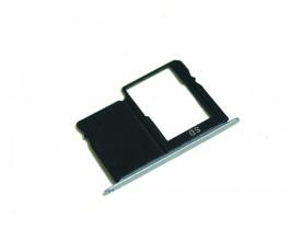 Porta microSD para Huawei...