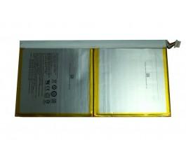 Batería PR-279594N para...