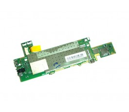 Placa base 64GB para Acer...