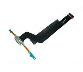 Flex conector carga y...