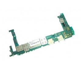 Placa base para Samsung...