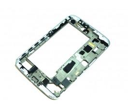 Marco pantalla para Samsung...