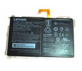Batería para Lenovo Tab 2...