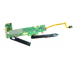 Placa base 32gb para Lenovo...