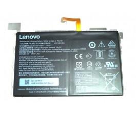 Batería para Lenovo Tab 3...