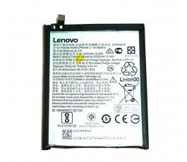 Batería para Lenovo...