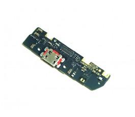 Modulo conector carga para...