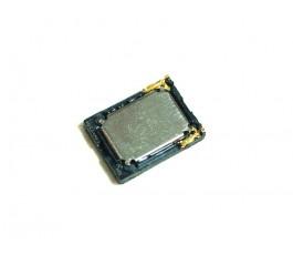 Altavoz buzzer para Lenovo...