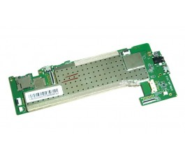 Placa base 32gb para Acer...