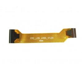 Flex conexión lcd para Acer...