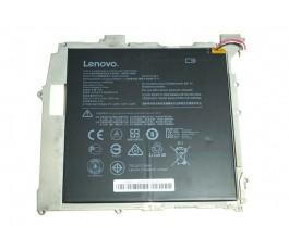 Batería LENM1029CWP para...