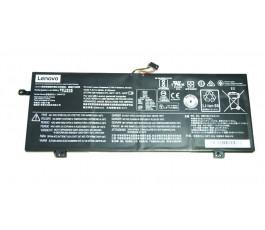 Batería L15M4PC0 para...