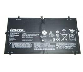 Batería L13M4P71 para...