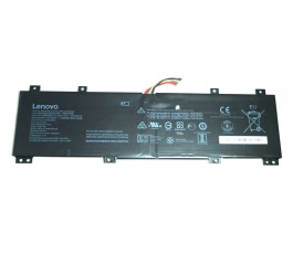 Batería NC140BW1-2S1P para...