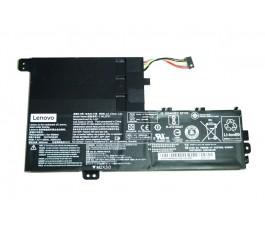 Batería L14L2P21 para...