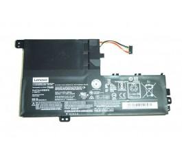 Batería L14M2P21 para...