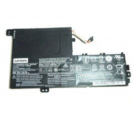 Batería L15C3PB1 para...