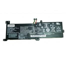 Batería L16L2PB2 para...