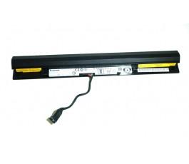 Batería L15L4A01 para...