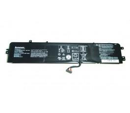 Batería L14M3P24 para...