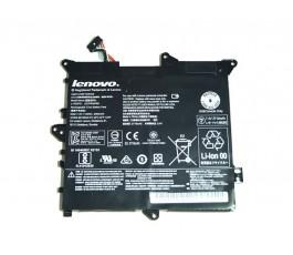 Batería L14S2P21 para...