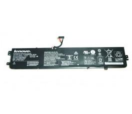 Batería L14S3P24 para...