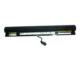 Batería L15S4A01...