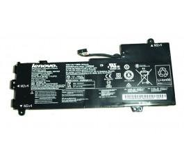 Batería L14L2P22 para...