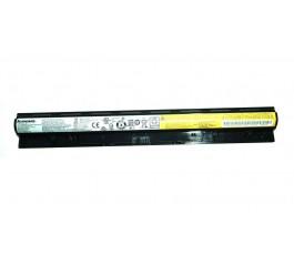 Batería L12L4A02 para...
