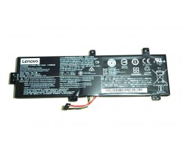 Batería L15C2PB3 para...